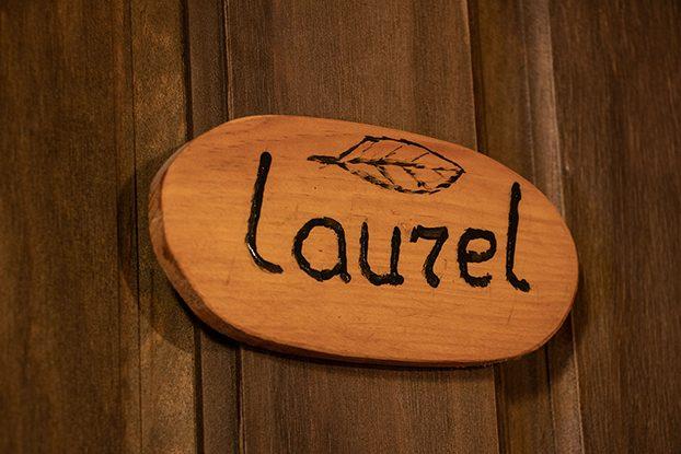 Laurel-casa-rura-jubera-00