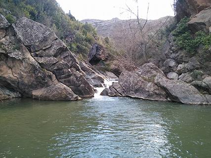 rio-y-pozas