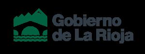 Logo_GobLaRioja
