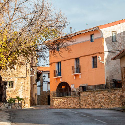 Villa-Emiliana-casa-rura-jubera-11